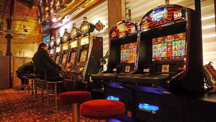 mobilet casino