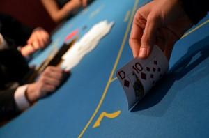 Brides les bains casino octobre 2014 Poker - 08