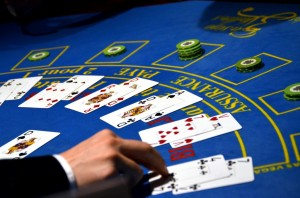 Brides les bains casino octobre 2014 black jack - 06 - Copie