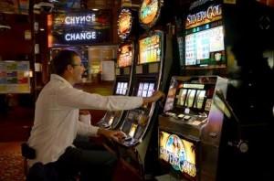 Brides les bains casino octobre 2014 machines a sous - 10 - Copie