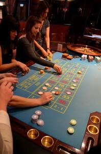 Brides les bains casino octobre 2014 roulette - 12 - Copie